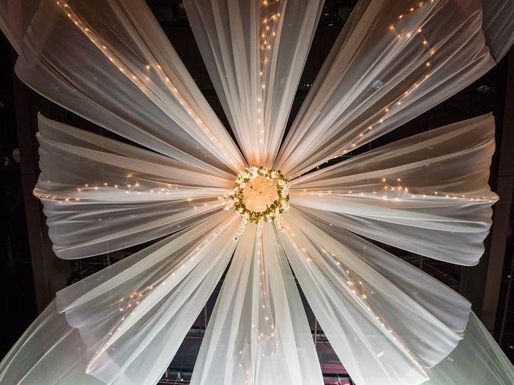 Tmx 1435700822034 1171385311277334439042273701295910250593005o Perkiomenville, Pennsylvania wedding planner
