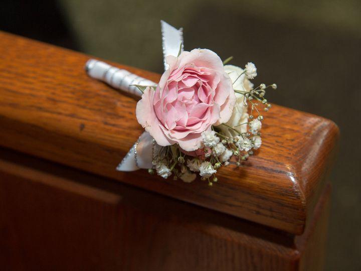 Tmx 1446686842235 Dnk3204 Perkiomenville, Pennsylvania wedding planner