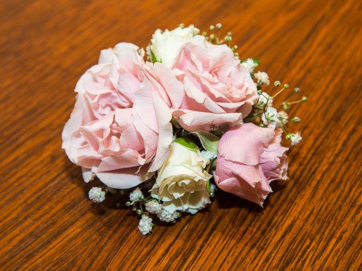 Tmx 1446686888749 Dnk3219 Perkiomenville, Pennsylvania wedding planner