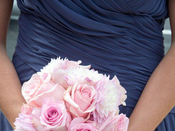 Tmx 1446686941137 Dnk3233 Perkiomenville, Pennsylvania wedding planner
