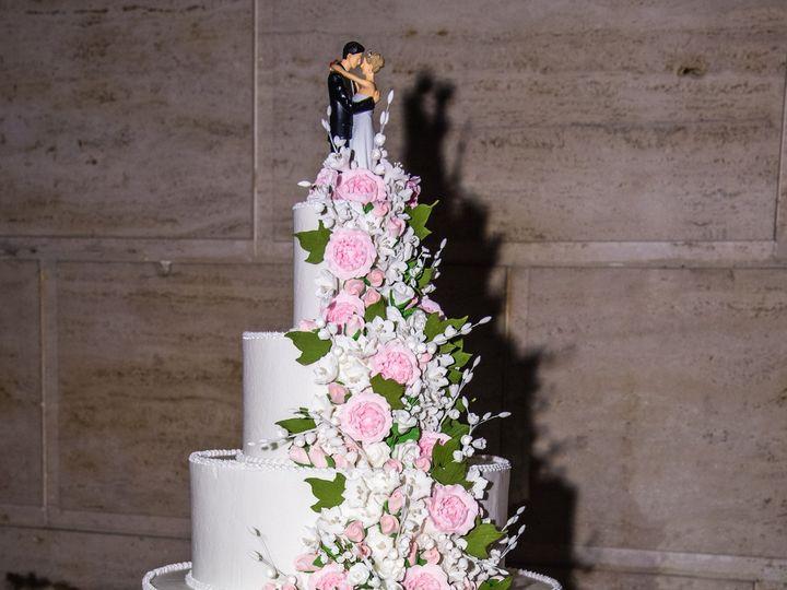 Tmx 1446686974411 Dnk3374 Perkiomenville, Pennsylvania wedding planner