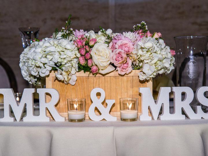 Tmx 1446687003909 Dnk3375 Perkiomenville, Pennsylvania wedding planner
