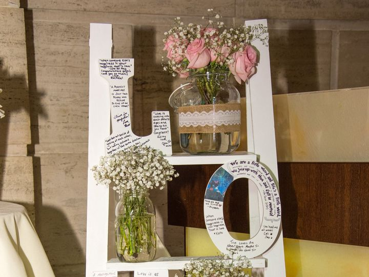 Tmx 1446687033919 Dnk3381 Perkiomenville, Pennsylvania wedding planner