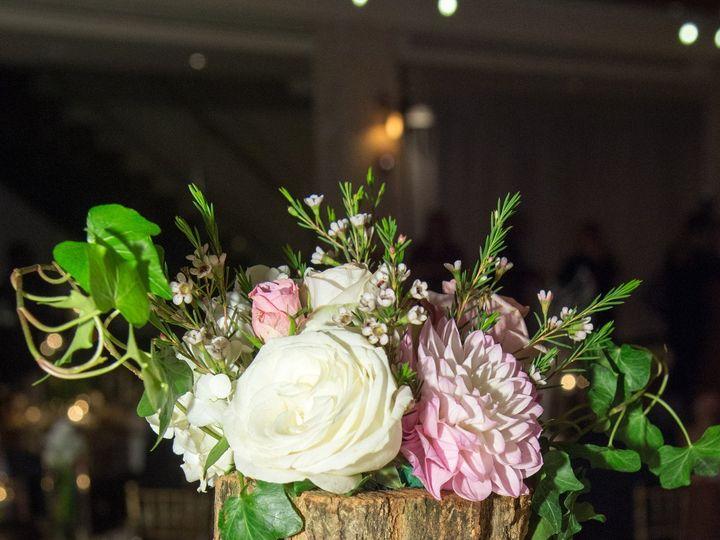 Tmx 1446687064719 Dnk3403 Perkiomenville, Pennsylvania wedding planner
