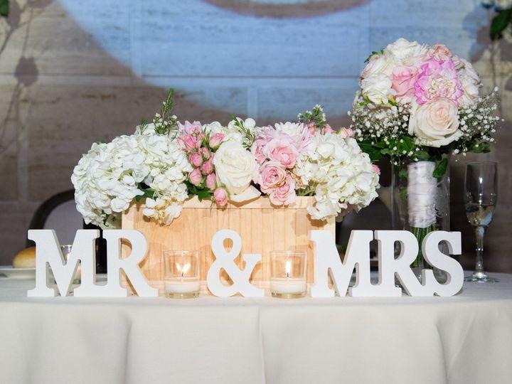 Tmx 1446687093794 Dnk3501 Perkiomenville, Pennsylvania wedding planner