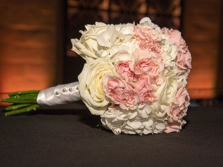 Tmx 1446687533150 1219506012145277918914584164715045296427644o Perkiomenville, Pennsylvania wedding planner