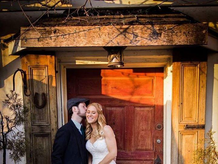 Tmx 1481510066956 1524188115116094688499543426635009667926362n Perkiomenville, Pennsylvania wedding planner