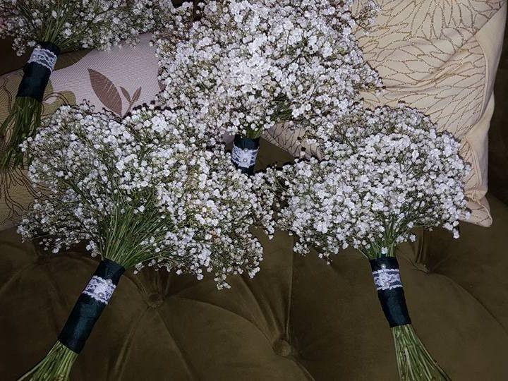 Tmx 1481510075583 153264451511609532183281459344306492876738n Perkiomenville, Pennsylvania wedding planner
