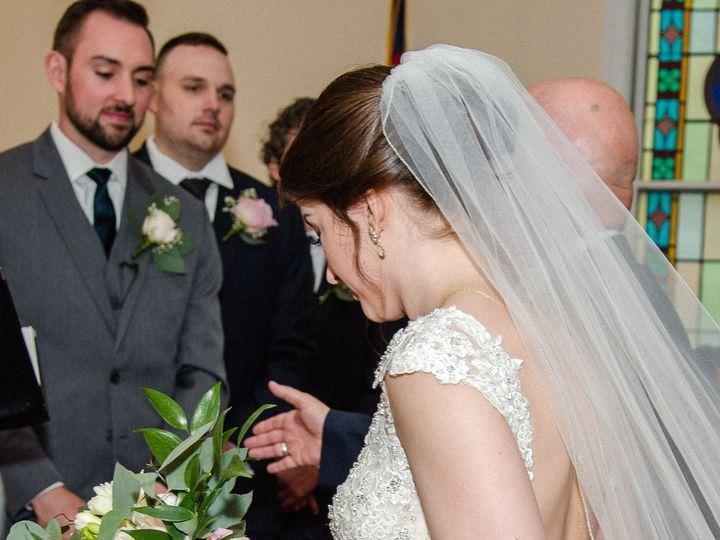 Tmx 1500042784031 65 Emily And Bill Dnk9565 Perkiomenville, Pennsylvania wedding planner