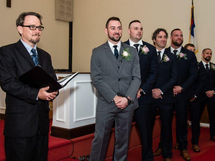 Tmx 1500042791231 63 Emily And Bill Dnk9562 Perkiomenville, Pennsylvania wedding planner