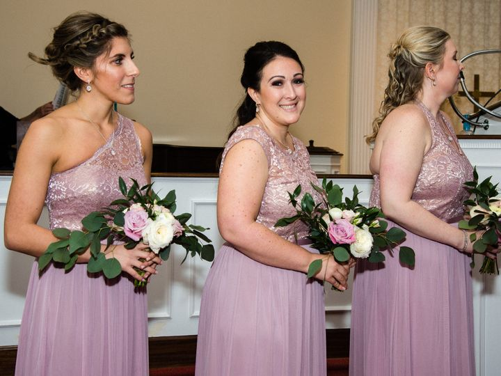Tmx 1500042820604 61 Emily And Bill Dnk9556 Perkiomenville, Pennsylvania wedding planner
