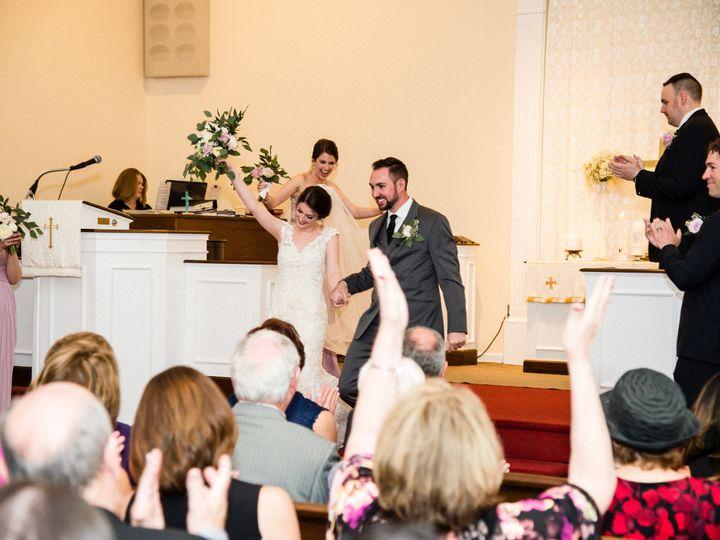 Tmx 1500042847960 119 Emily And Bill Dnk9641 Perkiomenville, Pennsylvania wedding planner