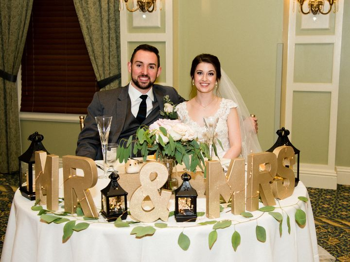 Tmx 1500043808170 226 Emily And Bill Dnk9774 Perkiomenville, Pennsylvania wedding planner