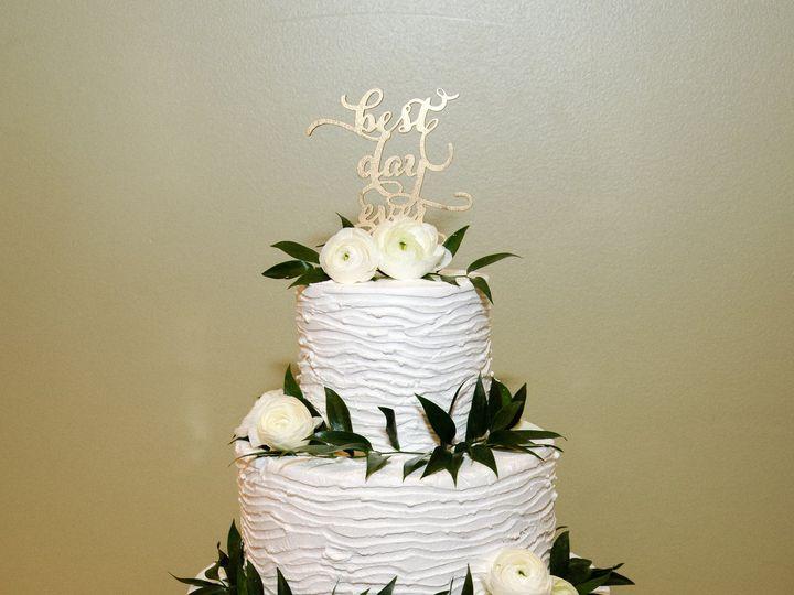 Tmx 1500043809259 134 Emily And Bill Dnk9663 Perkiomenville, Pennsylvania wedding planner