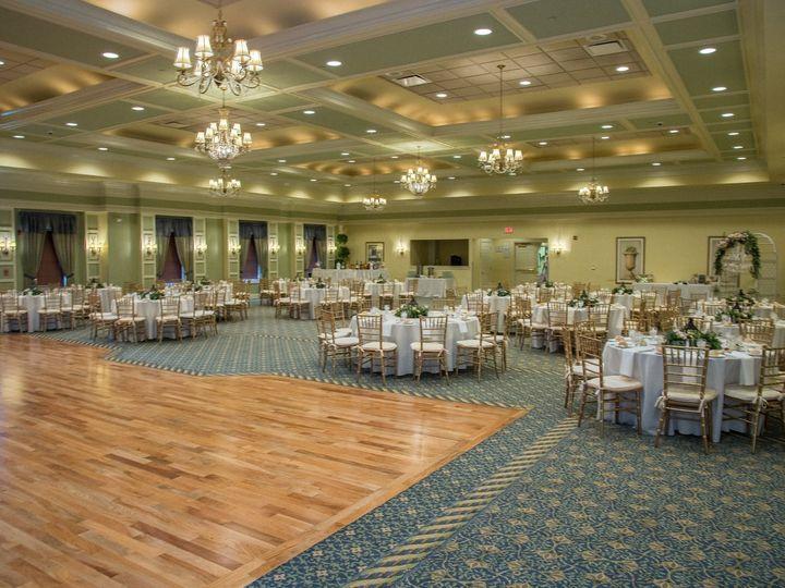 Tmx 1500044122350 1995695017622754504500202548902713170874925o Perkiomenville, Pennsylvania wedding planner
