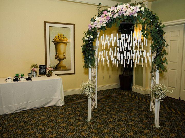 Tmx 1500044134052 2002404517622754571166861370376270813715534o Perkiomenville, Pennsylvania wedding planner
