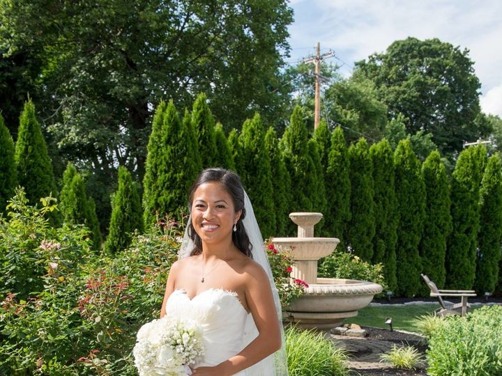 Tmx 1500047642902 1978066017623211004454554636138194286305596o Perkiomenville, Pennsylvania wedding planner