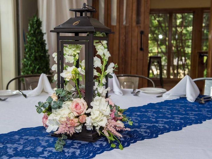 Tmx 1500047666306 1995695417623209837788004351565075503037675o Perkiomenville, Pennsylvania wedding planner