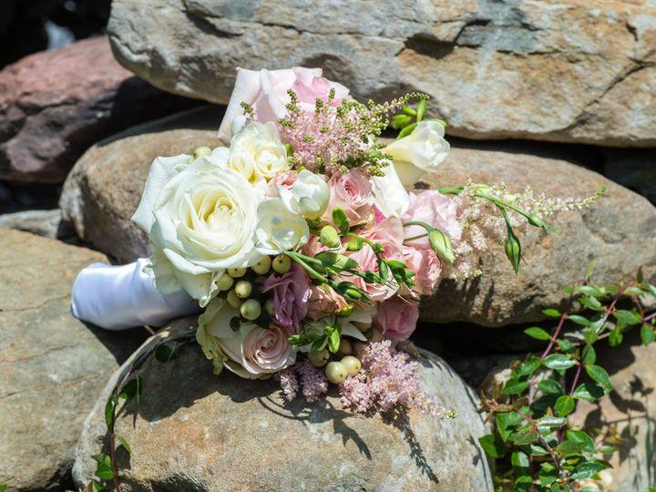 Tmx 1500047676791 1995696917623211037787882651485130052161763o Perkiomenville, Pennsylvania wedding planner