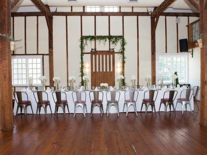 Tmx 1500047686134 1998327517623209937787996420660555599683706o Perkiomenville, Pennsylvania wedding planner