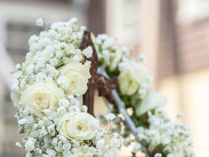 Tmx 1500047695214 1998336917623208471121471265070467170030892o Perkiomenville, Pennsylvania wedding planner