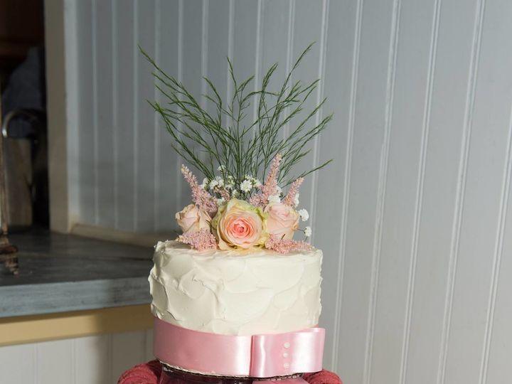 Tmx 1500047705160 199834921762320860445479450528046193834263o Perkiomenville, Pennsylvania wedding planner