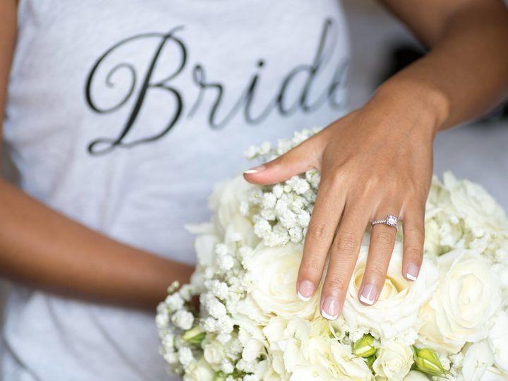 Tmx 1500047714171 1998360617623208371121485948846320471212232o Perkiomenville, Pennsylvania wedding planner