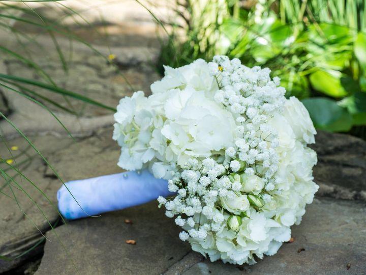 Tmx 1500047723364 1998370217623209971121324151602841489910917o Perkiomenville, Pennsylvania wedding planner