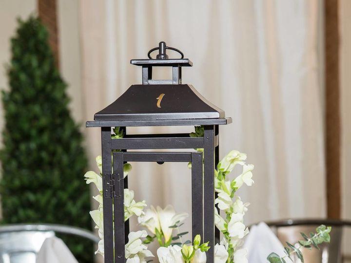 Tmx 1500047733972 1998383317623209904454667684363410222139366o Perkiomenville, Pennsylvania wedding planner