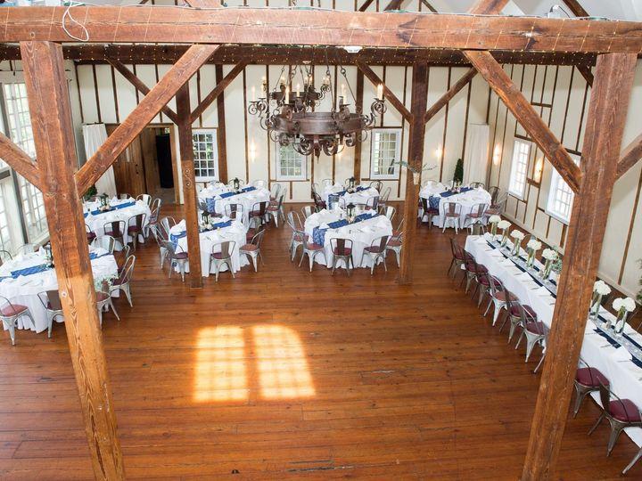 Tmx 1500047745386 1998407617623211171121204078596283146175873o Perkiomenville, Pennsylvania wedding planner