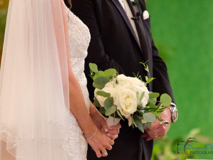 Tmx 1511811087568 Eh15780 Perkiomenville, Pennsylvania wedding planner
