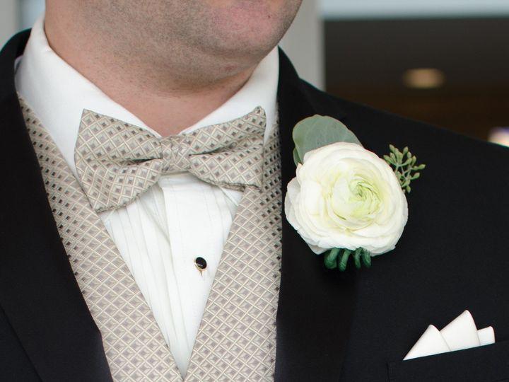 Tmx 1511899663242 Eh15534 Perkiomenville, Pennsylvania wedding planner