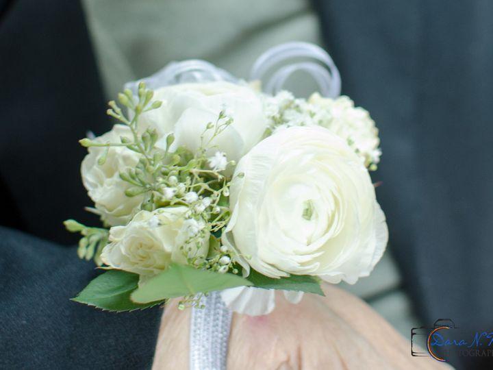 Tmx 1511899663574 Eh15485 Perkiomenville, Pennsylvania wedding planner