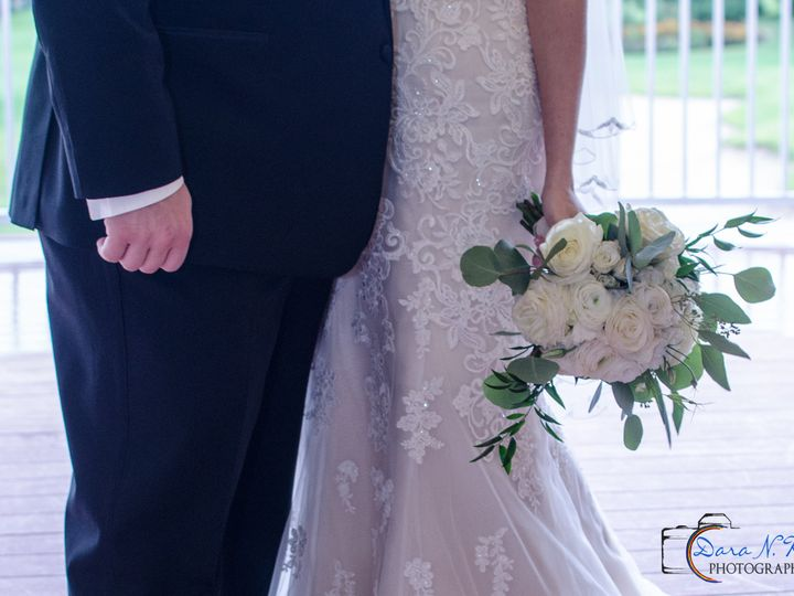Tmx 1511899704815 Eh15922 Perkiomenville, Pennsylvania wedding planner