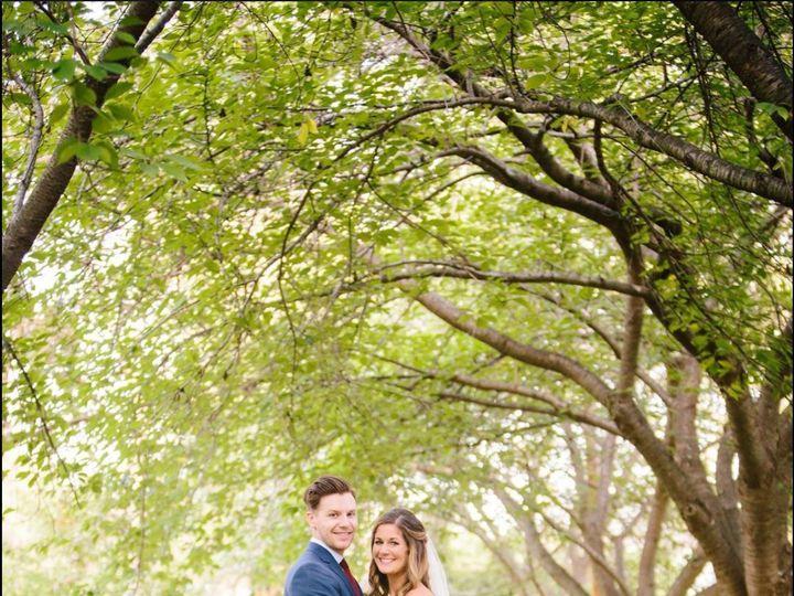 Tmx 1525793357 496c4ff1fc425e19 1525793355 D4bf3b4245e01b7f 1525793351876 5 Nb5 Perkiomenville, Pennsylvania wedding planner