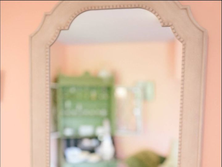 Tmx 1525793357 Eaf2dda96f38f293 1525793355 18faf196d690ecb6 1525793351884 9 Nb9 Perkiomenville, Pennsylvania wedding planner
