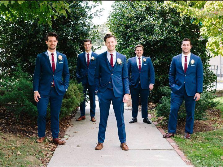 Tmx 1525793358 5694eb9eda462312 1525793355 987b5b1380c83af5 1525793351886 10 Nb10 Perkiomenville, Pennsylvania wedding planner