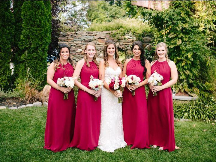 Tmx 1525793358 71d5a3ea7188759f 1525793355 Be72d214e1024089 1525793351882 8 Nb8 Perkiomenville, Pennsylvania wedding planner