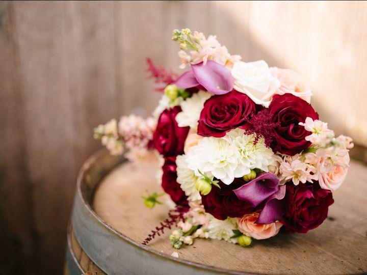 Tmx 1525793358 Cb3b1d8ffa58f0d1 1525793355 359db9650f2468fa 1525793351880 7 Nb7 Perkiomenville, Pennsylvania wedding planner