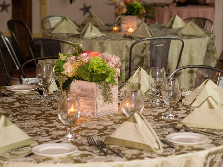 Tmx 42966936 2311993078811585 7045407233588330496 O 51 543189 V2 Perkiomenville, Pennsylvania wedding planner