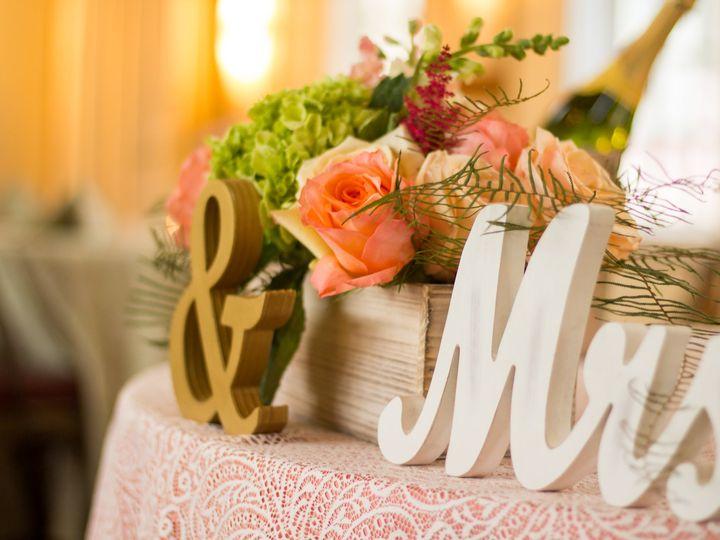 Tmx 42970369 2311989775478582 5373014695865221120 O 51 543189 V2 Perkiomenville, Pennsylvania wedding planner