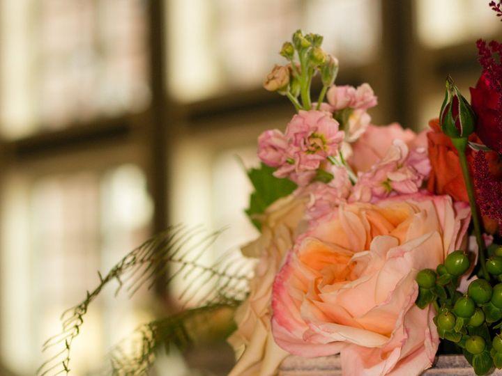 Tmx 42985516 2311994485478111 5493628651826053120 O 51 543189 V2 Perkiomenville, Pennsylvania wedding planner