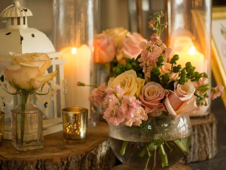 Tmx 43024832 2311991035478456 3255215770166099968 O 51 543189 V2 Perkiomenville, Pennsylvania wedding planner