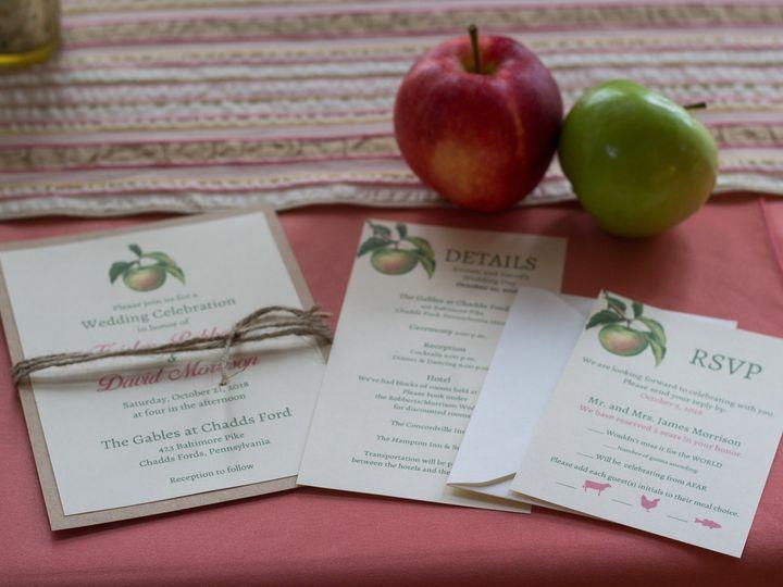 Tmx 43066076 2311988592145367 3354141949463363584 O 51 543189 V2 Perkiomenville, Pennsylvania wedding planner