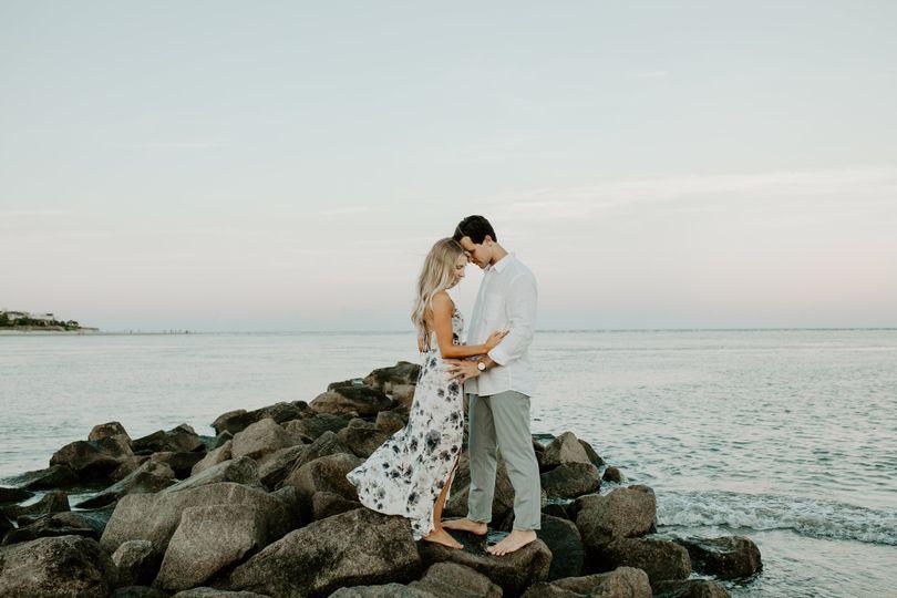 Engagements @ Sullivan's