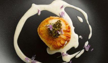 Atelier Fine Foods & Catering