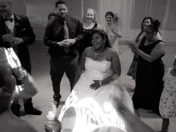 Tmx 1450659629677 Img0346 Altamonte Springs, FL wedding dj