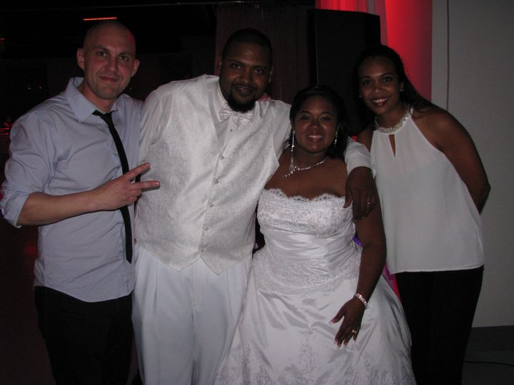 Tmx 1450659939845 Img0647 Altamonte Springs, FL wedding dj