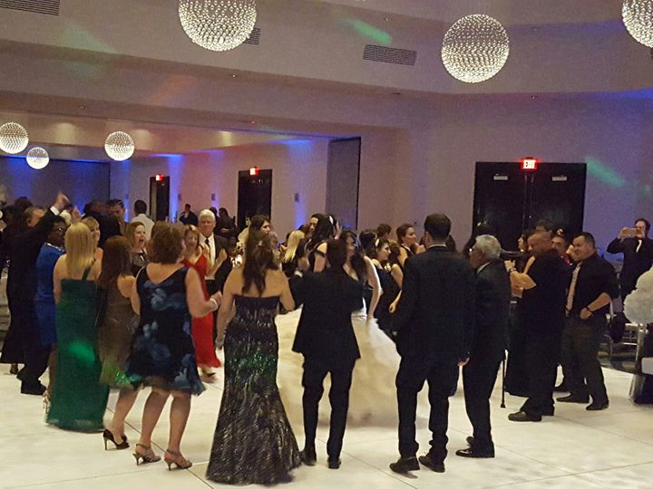Tmx 1451859290075 20160102211121 1 Altamonte Springs, FL wedding dj