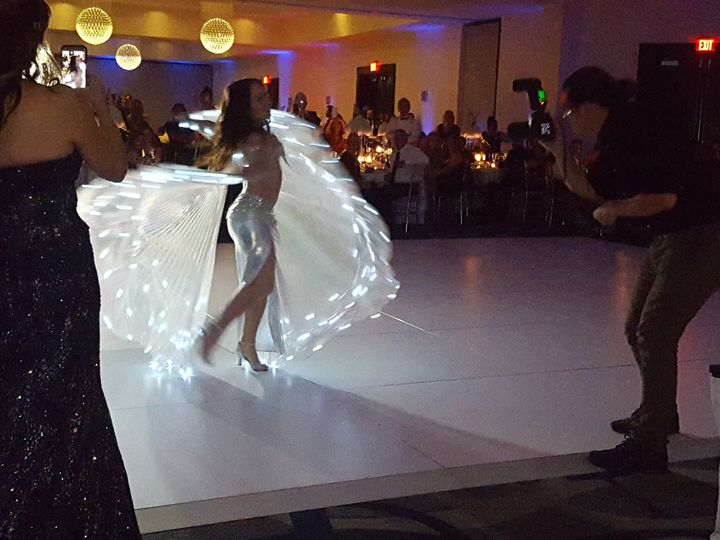 Tmx 1451859374115 20160102193422 Altamonte Springs, FL wedding dj